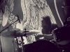 03 Alcest-IMG_7454