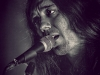 03 Alcest-IMG_7521
