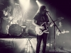 03 Alcest-_X7A4126