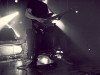 03 Alcest-_X7A4246