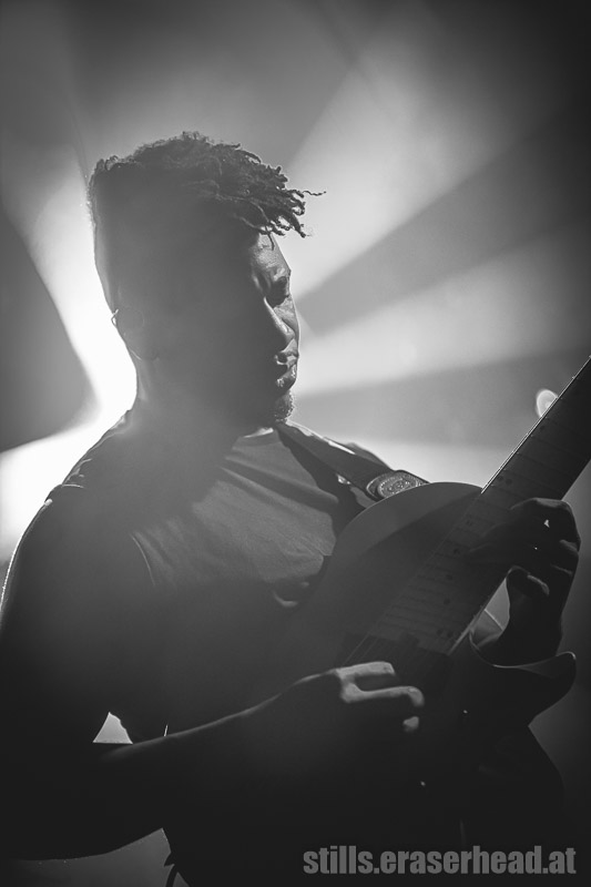 03 Animals as Leaders-4X7A2140