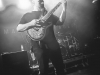 03 Animals as Leaders-IMG_3751