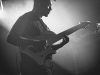 03 Animals as Leaders-IMG_3776