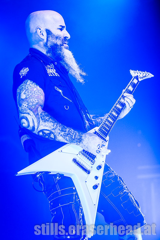 anthrax_IMG_6080