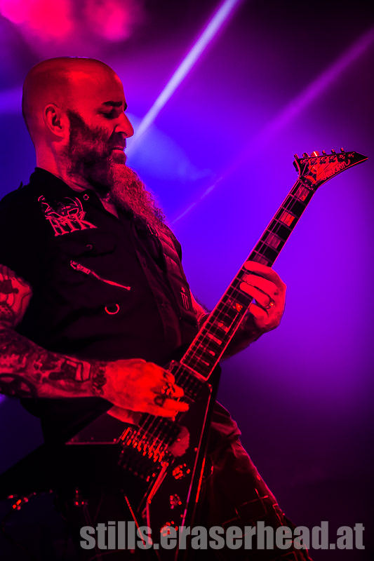 anthrax_IMG_6172