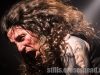 anthrax_IMG_6019