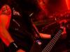 anthrax__B1A6165