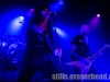 anthrax__B1A6191