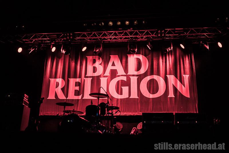 4 Bad ReligionIMG_3118