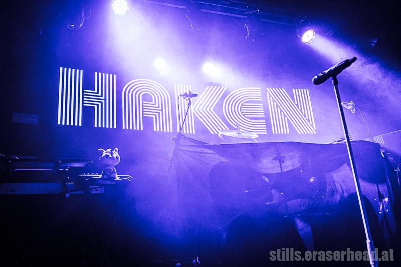 01 Haken-4X7A4749