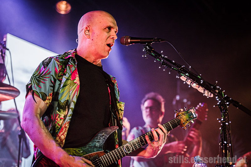 02 Devin Townsend-IMG_5340