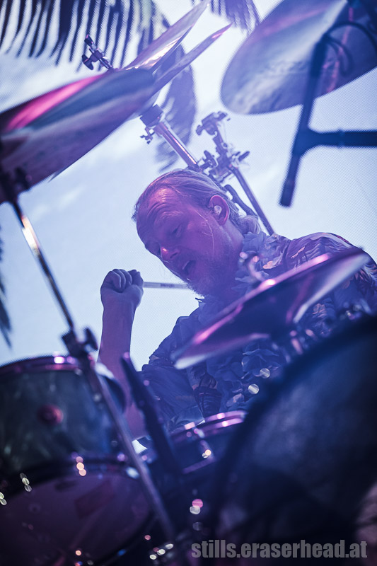 02 Devin Townsend-IMG_5417