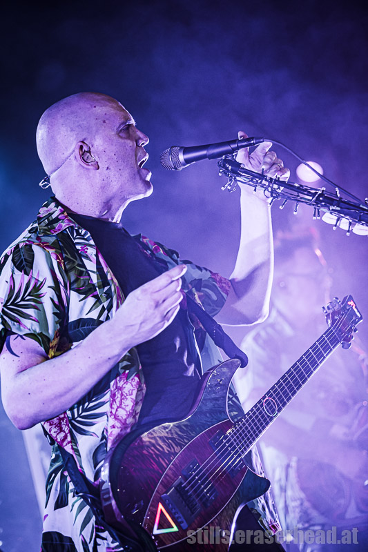 02 Devin Townsend-IMG_5435