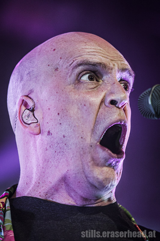 02 Devin Townsend-IMG_5451