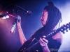 02 Devin Townsend-IMG_5361