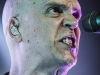 02 Devin Townsend-IMG_5449