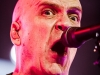 02 Devin Townsend-IMG_5469