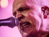 02 Devin Townsend-IMG_5498