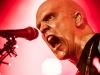 02 Devin Townsend-IMG_5508