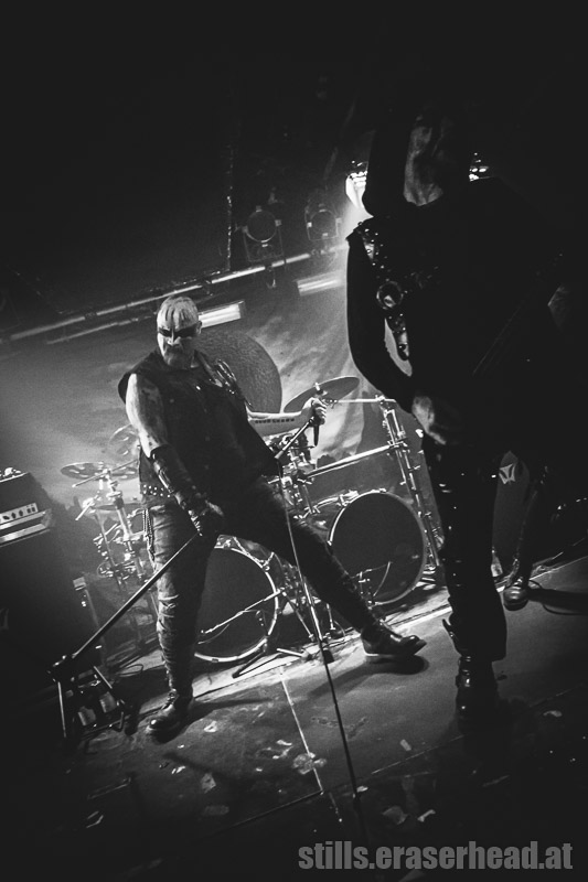 03 Enthroned-_X7A9466