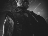 03 Enthroned-_X7A9603