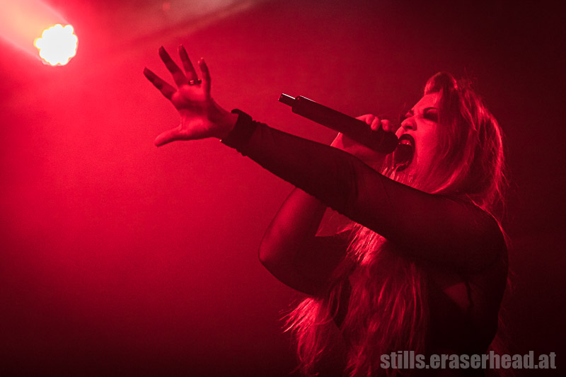 03 The Agonist-IMG_5741