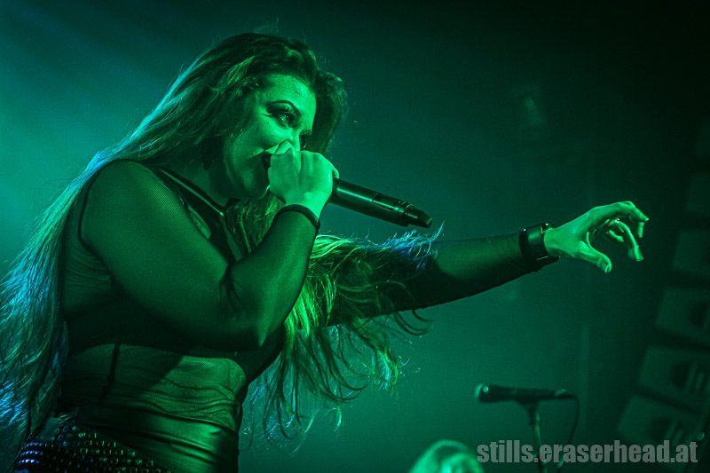 03 The Agonist-_X7A8465