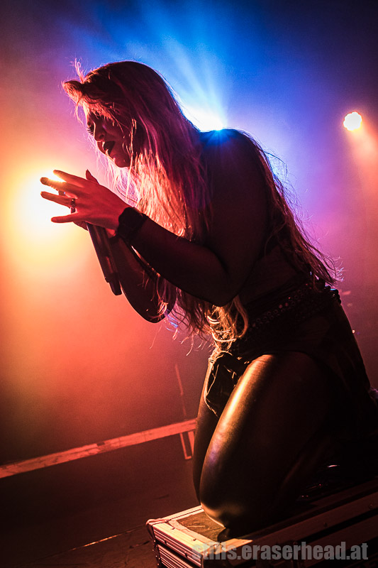 03 The Agonist-_X7A8572