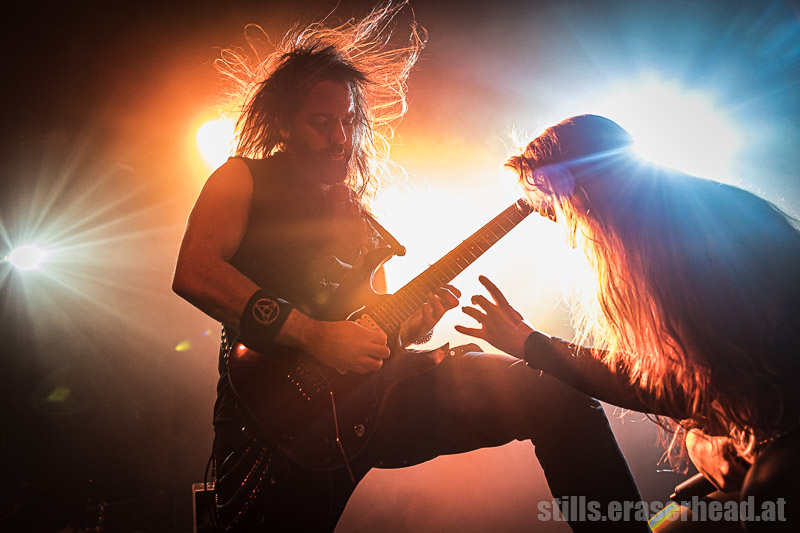 03 The Agonist-_X7A8591