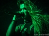 03 The Agonist-_X7A8395