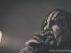 02 Gaahls Wyrd-IMG_4683