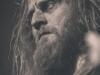 02 Gaahls Wyrd-IMG_4694