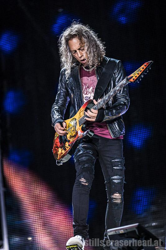 03 Metallica-4X7A3081
