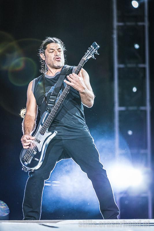 03 Metallica-4X7A3165