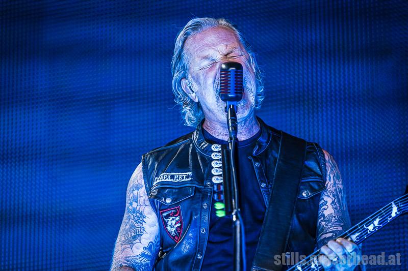 03 Metallica-4X7A3233