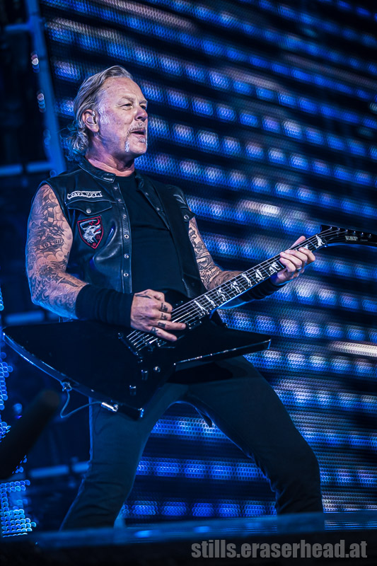 03 Metallica-4X7A3260