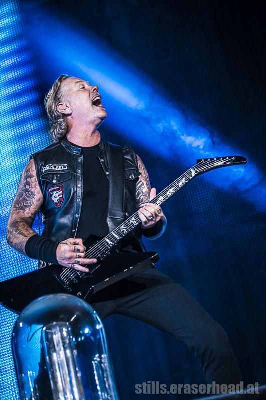 03 Metallica-4X7A3280