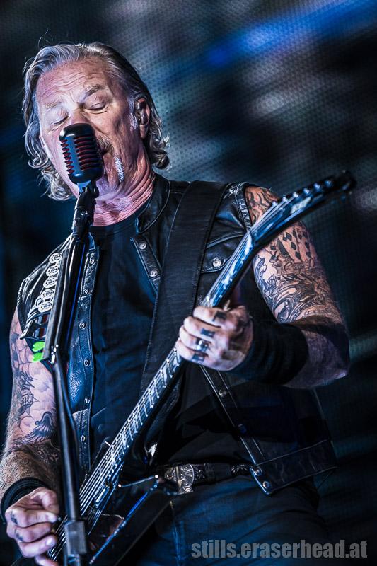 03 Metallica-4X7A3302