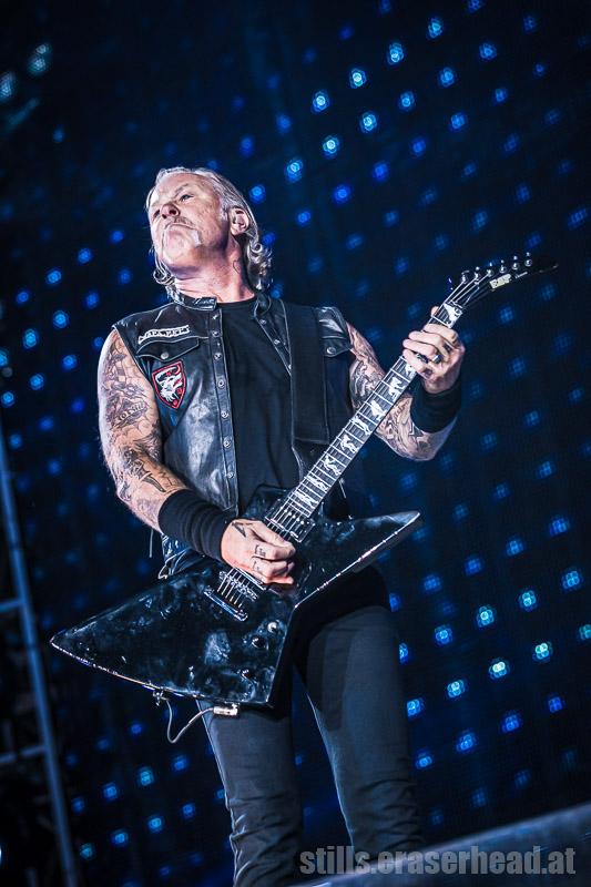 03 Metallica-4X7A3310