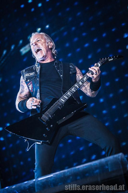 03 Metallica-4X7A3314