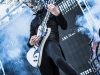 02 Ghost-IMG_3896