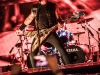03 Metallica-4X7A2976