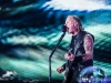 03 Metallica-4X7A3111