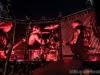 03 Metallica-IMG_3943