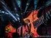 03 Metallica-IMG_3971