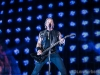 03 Metallica-IMG_3992