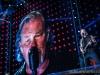 03 Metallica-IMG_4008