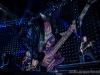 03 Metallica-IMG_4016