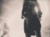 02 Fleshgod Apocalypse-_X7A6580