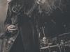 02 Fleshgod Apocalypse-_X7A6604